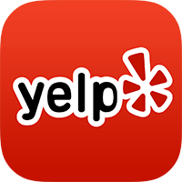 yelp-logo-transparent-
